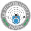 KK Schützenverein Enzberg e.V.